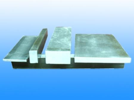 潍坊口碑好的冷拔管材供应商当属亿宝冷拔厂|冷拔管材市场价格