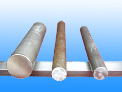 潍坊供应优良的冷拔圆钢,冷拔圆钢销售