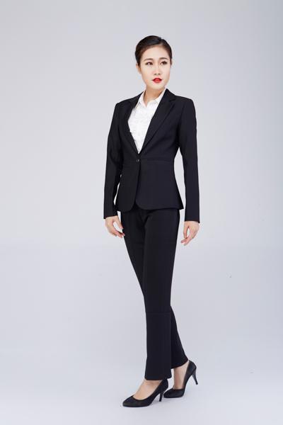 哪里可以买到优质的职业装-泉州制服批发