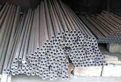 潍坊物超所值的冷拔方钢【特价供应】 供应冷拔方钢