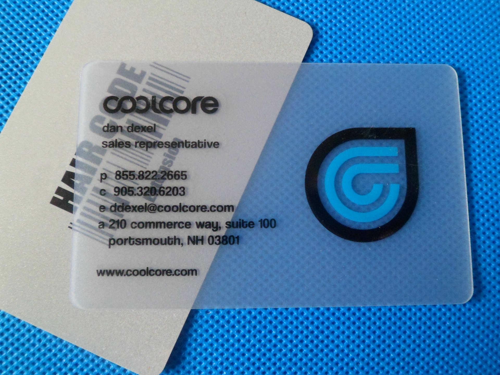 会员卡订做 pvc空白磁卡 印会员卡 塑料会员卡 条码卡定制