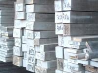 冷拔方钢供应商-供应亿宝工贸口碑好的冷拔方钢