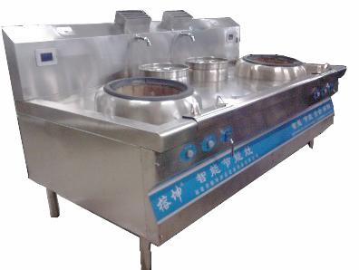 漳州节能炉灶|福州哪里有卖高质量的节能炉灶