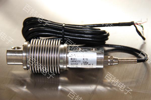 称重传感器销售-大量供应高性价称重传感器