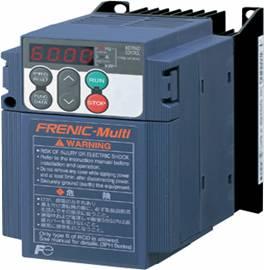 富士变频器FRN可信赖-要买价格实惠的富士变频器FRN就到西安升阳科技