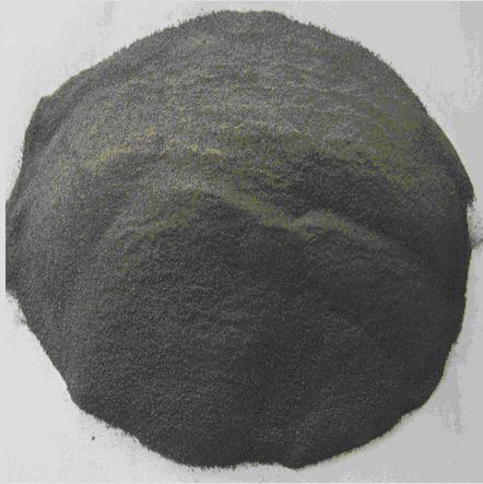 陕西优质再生沥青矿粉厂家直销