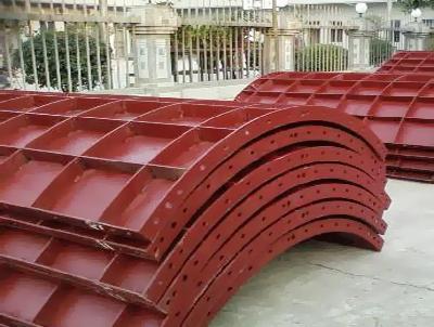 河南定型组合模板批发价格 郑州定型组合模板厂家