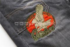 想买好的法国KK兔品牌童装,概能童装贸易公司是不二选择,澳门KK兔