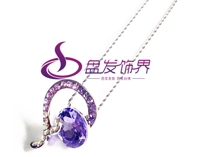 在广州怎样才能买到高品质插针