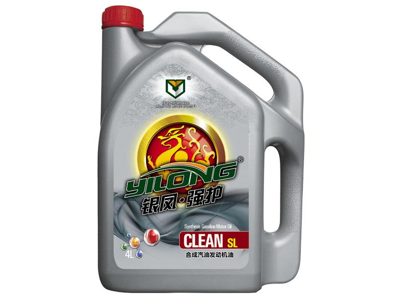 鵬奧潤滑油_優惠的汽油發動機油在哪能買到