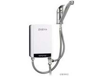 西宁太尔速热式电热水器维修-兰州物超所值太尔速热式电热水器-认准兰州绿健