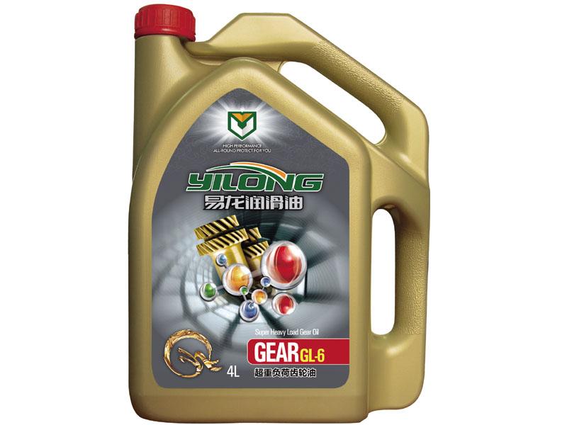 山东重负荷齿轮油-哪儿能买到优惠的重负荷齿轮油