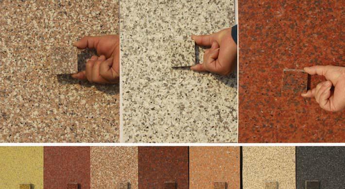 知名的真石漆供應商|江西真石漆生產