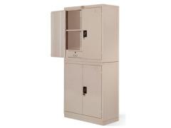 兰州知名的文件柜办公用品供应商_青海文件柜价格