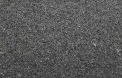 山东真石漆生产 知名的真石漆供应商