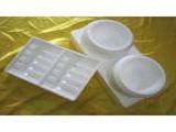西安优质的橡塑包装定制服务,周至橡塑