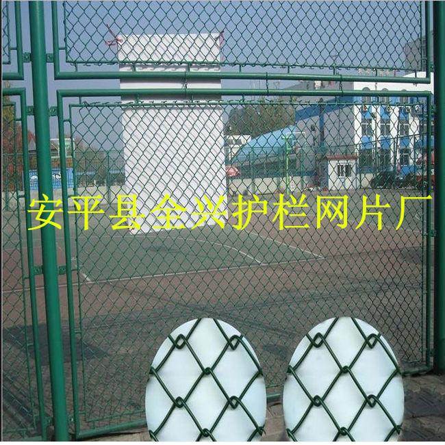 衡水哪家生产的体育场隔离网可靠,辽宁体育场围栏网