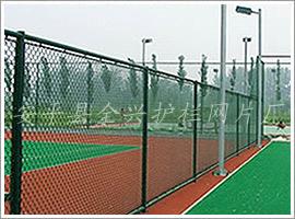 辽宁体育场护栏网,河北信誉好的体育场隔离网厂商