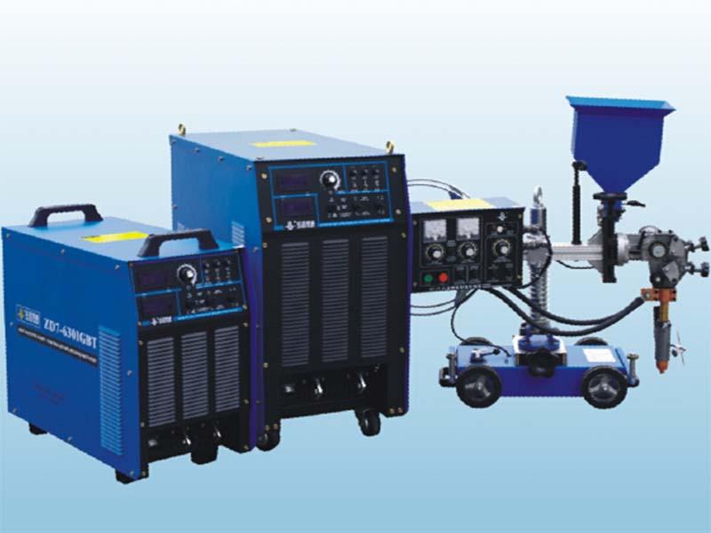 海南电焊机