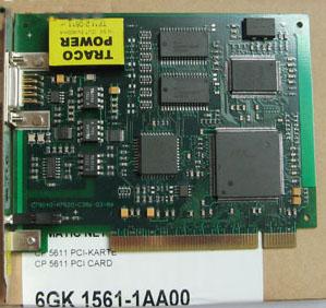 西门子核心代理商 西安升阳科技029-88749285