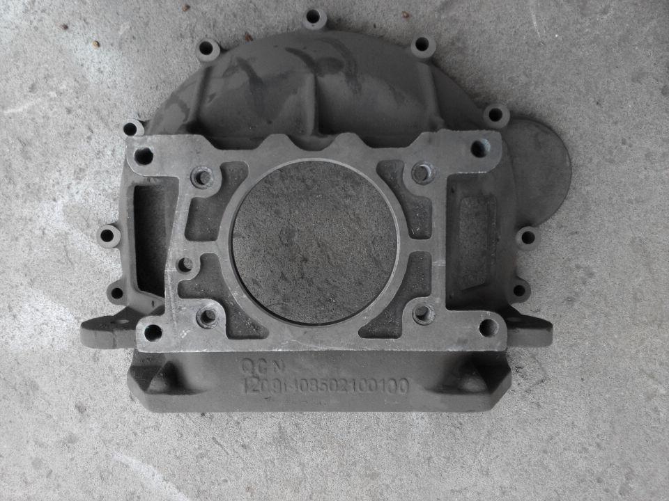 选满意的凯马汽车发动机配件就到佳百乐,山东凯马汽车发动机配件高清图片