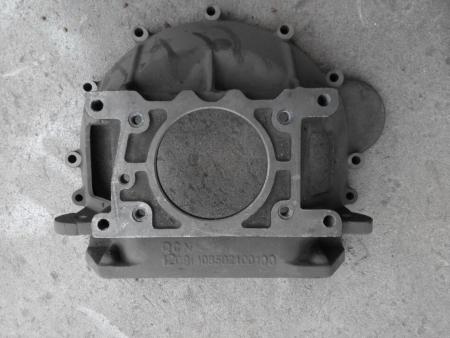 铲车发动机配件