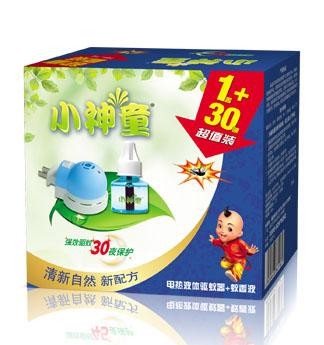 电热蚊香片价格_在哪能买到上等电热蚊香片