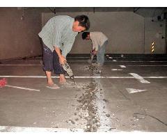 具口碑的楼顶防水补漏工程资讯|黄埔外墙渗水