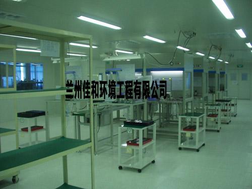 银川洁净手术室走道-甘肃哪家洁净手术室公司专业