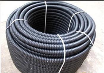性能可靠的碳素管,厂家火热供应