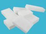 西安价廉物美的泡沫包装板【供应】_专业生产泡沫包装板
