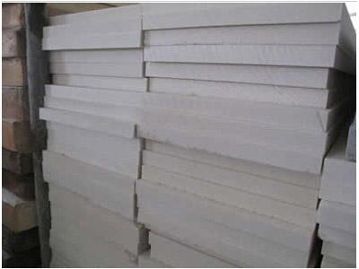 兰州威尔信誉好的聚氨酯保温管销售商——甘肃聚氨酯板厂家