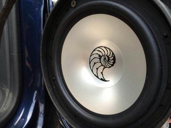 汽车音响改装论坛——美声汽车——可靠的汽车音响改装公司