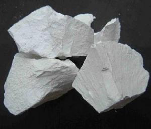 热销生石灰桂林供应——上海生石灰
