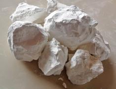 道真仡佬族苗族生石灰,【质优价廉】高性价生石灰供应