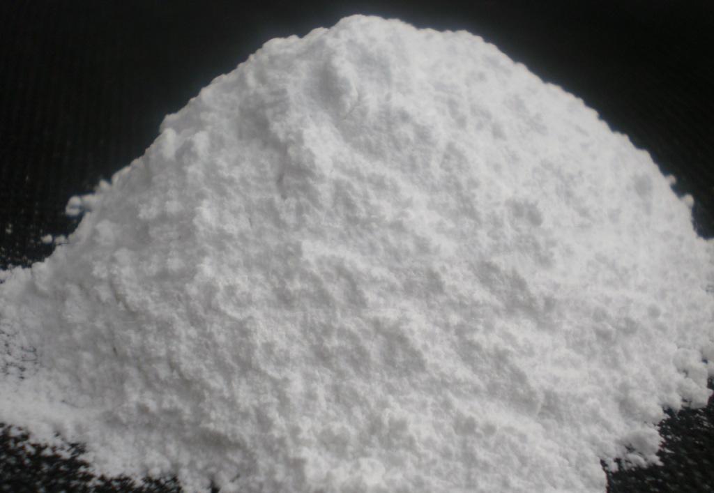 銅川石灰-專業的氧化鈣礦粉公司——南國金磊粉體廠