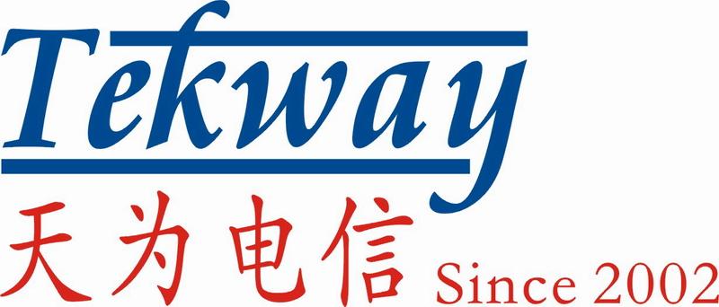 广州市天为电信科技有限公司