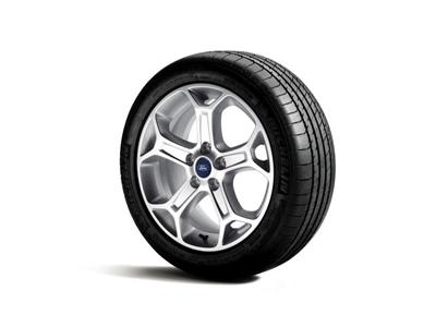 拉薩哪家倍耐力輪胎便宜-蘭州區域可信賴的倍耐力輪胎廠家