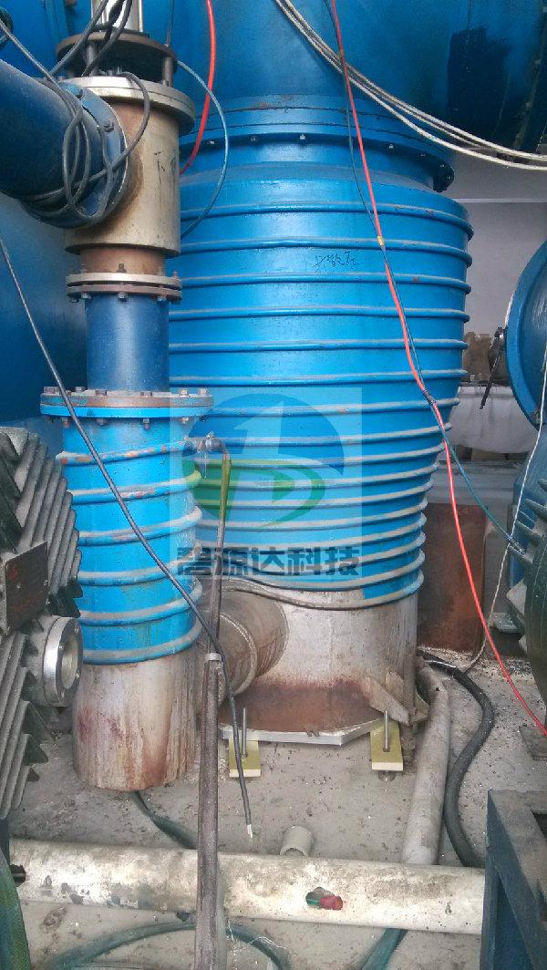 深圳好用的扩散泵电磁加热器【品牌推荐】:信誉好的扩散泵电磁加热