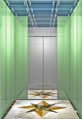 电梯维护与保养怡心物业专业解决电梯问题免费咨询