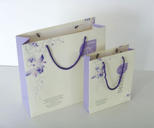 高档礼盒印刷