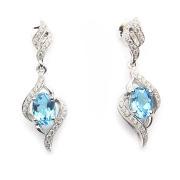 可信赖的水晶加盟,晶尔曼是您的首要选择——铂晶尔曼首饰珠宝