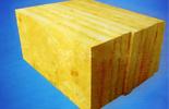 岩棉板系列