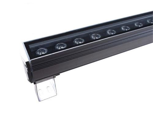 周口led洗墙灯价格|汇宝光电科技专业供应led洗墙灯