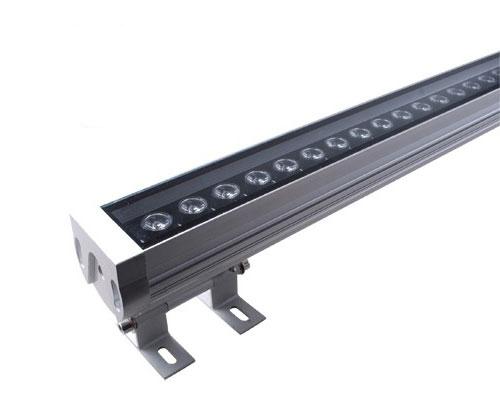 杭州洗墙灯_汇宝光电科技提供划算的led洗墙灯