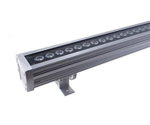 大功率洗墙灯-销量好的led洗墙灯厂家批发