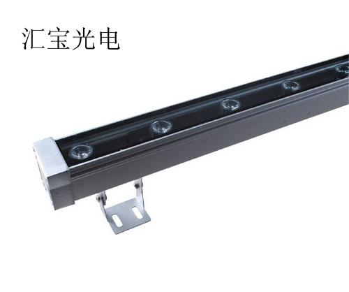 洗墙灯报价-郑州报价合理的led洗墙灯厂家推荐