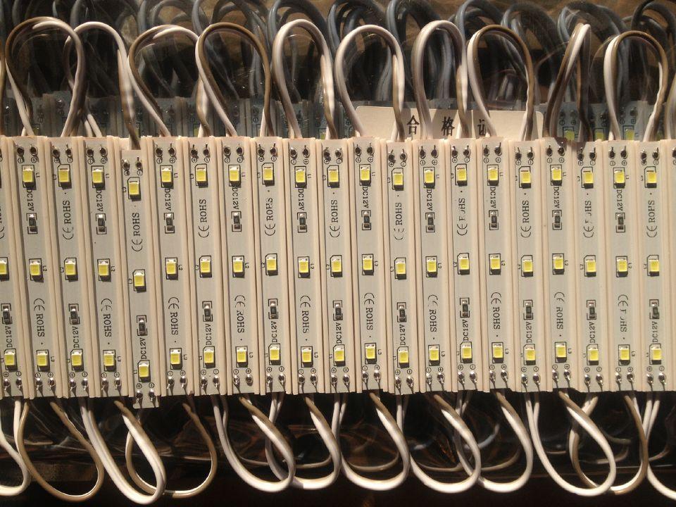 想買優惠的7508貼片模組就來AG真人国际厅光電科技——平頂山led貼片模組