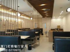 2015时尚火锅桌子厂家直销可定制!
