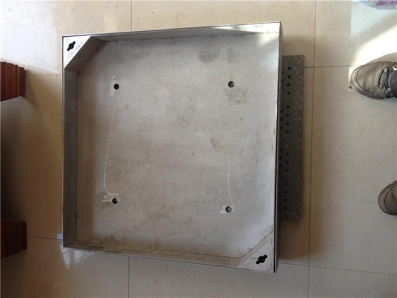 苏州哪里有信誉好的钣金加工|非标订做冲压件加工厂家